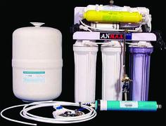 #Water #Purifier #Service in #Bangalore, #Water #Purifier #Repair #Bangalore http://www.gapoon.com/water-purifier-bangalore