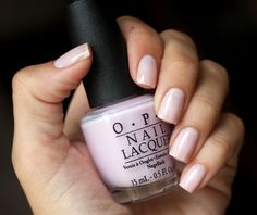 OPI Care to Danse? New York City Ballet Collection