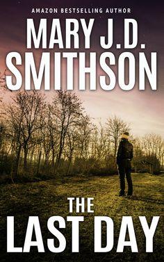 Portada para ebook terror misterio thriller horror portadas para amazon kindle casa del - Ebook casa del libro ...