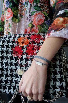 Autum flower prints  http://www.chictopia.com/photo/show/931660-Autum+flower+prints-3wind-knots-bag-silver-bracelet-3wind-knots-accessories