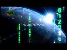 What is RFID & How RFID Works: Narrated by Louis Sirico - YouTube