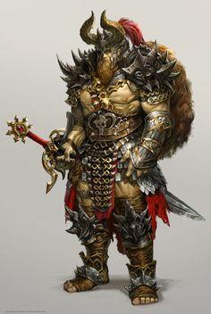 Asgard3