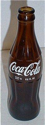 16 Ideas pop art coca cola bottle sodas for 2019 Amber Glass Bottles, Bottles And Jars, Ginger Ale, Mountain Dew, Garrafa Coca Cola, Coca Cola Bottles, Pepsi Cola, Coca Cola Vintage, Sodas