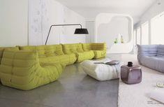 Sie wollen etwas einzigartiges das Blicken fängt? Mit dem #Granit #Fliesen lassen sich individuelle Wohnträume bis ins kleinste Detail realisieren. http://www.granit-deutschland.net/fliesen-granit-moderne-granit-fliesen