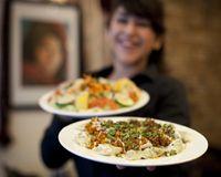 London's best cheap eats – Restaurants