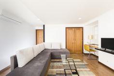 Galería de X/A apartments / X/A atelier - 12