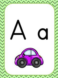 A sesi Classroom Themes, Preschool, Teacher, Education, Logos, Cards, Turkish Language, Preschools, Professor