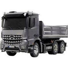 Special Offers | Hobbies Rc Cars And Trucks, Semi Trucks, Rc Tractors, Model Truck Kits, Mercedes Benz Models, Tamiya, Rc Model, Rubber Tires, Radio Control