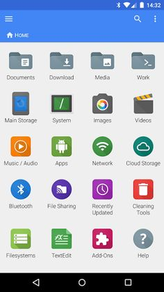 File Explorer Full Apk + Mod for android Best Android, Android Apps, Clipboard Storage, Home Theater Installation, Android Theme, Text Editor, Artist Album, Audio Player