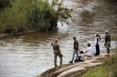 Out Of Africa, Game Reserve, Book Quotes, Tourism, African, River, Explore, Couple Photos, Books