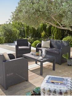 oklahoma-graphite-sofa-set