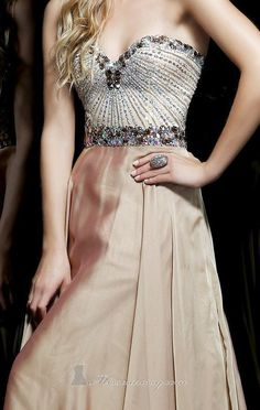 Sherri Hill 1923 by Sherri Hill