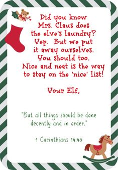 1000+ images about Elf on the Shelf on Pinterest | Elf on the shelf ...