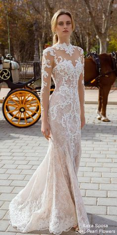Shop our selection of stunning wedding dresses and gowns, bridesmaid dresses, and mother of the bride dresses. Muslim Wedding Dresses, Western Wedding Dresses, Stunning Wedding Dresses, Glamorous Wedding, Boho Wedding Dress, Designer Wedding Dresses, Bridal Dresses, Beautiful Dresses, Wedding Gowns