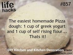 12 Handy Diy Kitchen Solutions in Handy Diy Kitchen Solutions in Budget 1 - Diy Crafts You & Home Design Diy Kitchen Projects, Diy Kitchen Decor, Kitchen Hacks, Kitchen Ideas, Kitchen Design, Life Kitchen, Diy Kitchens, Kitchen Interior, Pizza Recipes