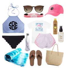 Trendy spring camping outfits bathing suits ideas How about visiting a stay which is Preppy Outfits, Preppy Style, Summer Outfits, Cute Outfits, Night Outfits, Fall Outfits, Camping Outfits, Preppy Southern, Women Camping