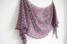 Ravelry: ittybitty's fly me to Paris... and back