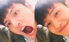 Korean Male Actors, Korean Celebrities, Drama Korea, Korean Drama, Ryu Jun Yeol, Kang Haneul, Im Single, Korean Wave, Kdrama Actors