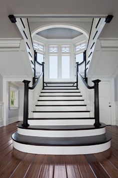 Best 1000 Images About Classic Stairs On Pinterest 400 x 300