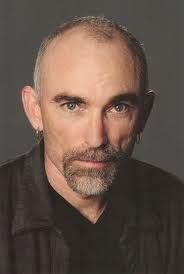 Jackie Earle Haley To Helm 'Criminal Activities'