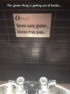 funny-gluten-free-soap-toilet-sign