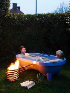 badewanne-dutchtub-2