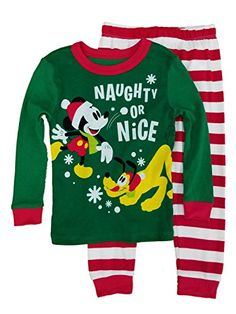 876853e3c 30 Best Childrens Clothing images
