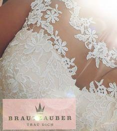 Kollektion 2020 und 2021 bei uns. Lace Wedding, Wedding Dresses, Fashion, Bride Dresses, Moda, Bridal Wedding Dresses, Fashion Styles, Weeding Dresses, Weding Dresses