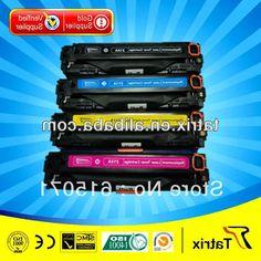 37.09$  Buy now - https://alitems.com/g/1e8d114494b01f4c715516525dc3e8/?i=5&ulp=https%3A%2F%2Fwww.aliexpress.com%2Fitem%2FFREE-DHL-MAIL-SHIPPING-For-HP-CF211A-Toner-Cartridge-Compatible-CF211A-Toner%2F1618737536.html - FREE DHL MAIL SHIPPING. For HP CF211A Toner Cartridge ,Compatible CF211A Toner 37.09$