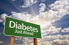 Type Two Diabetes Cure: Pre Diabetes is a Common Undiagnosed Condition