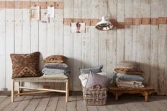 High top quality Danish interior style in Hübsch's distinctive type. To safe their quite special design, they layout their products in Denmark. Home Interior Design, Danish Furniture, Decor, House Interior, Dream Decor, Textured Bedding, Interior Design Inspiration, Home, Interior