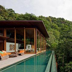 AMB | Bernardes Arquitetura
