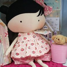 165.00 + frete #quartodemenina #decoracaoinfantil #decoracaodefestas #chadefraldas #chadebebe #amominhafilha #eutenhoumaprincesa #minhafilhaminhavida #minidiva #fofurice #fofurandoacozinha #tilda #bonecas #dolls #doll #bonecadepano #bonecadepanosempre #bonecando #topodebolo #festadecrianca #bonecalinda #recemnascido