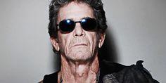 Lou Reed, arriva un'antologia con 16 album