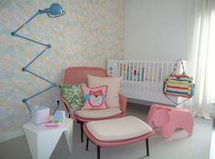 quarto de bebe casa ericeira poeira design de interiores