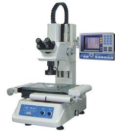 Microscópio 3D / câmera digital / de medição e inspeção / workshop 0,5 mm, 150 x 100 mm |  VMS-1510G Rational Precision Instrument Co., Ltd