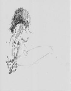 These are all drawings done from life with either graphite on paper or conte on newsprint. Gesture Drawing, Body Drawing, Life Drawing, Figure Painting, Painting & Drawing, Figure Sketching, Figure Drawings, Hand Sketch, Quick Sketch