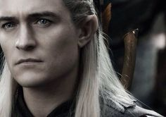 """(Part 2) We left, and got ready to go out. Me, Legolas, Tauriel, Beleg, and Eleniel were going out. But, just as we were going to go through the gate, I pulled Legolas to the side. """"Um...... I don't want you to come."""" I said, quietly. He looked at me. """"Why?"""" He asked. """"Well last time, you almost died."""" I said. """"That was 100 years ago!"""" Legolas exclaimed."""