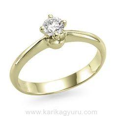 Karikagyűrű Áruház Engagement Rings, Modern, Jewelry, Fashion, Enagement Rings, Moda, Wedding Rings, Trendy Tree, Jewlery