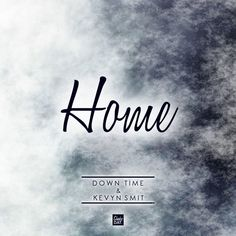 Down Time & Kevyn Smit - Home  #Country #Music  Join us and SUBMIT your Music  https://playthemove.com/SignUp