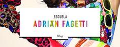 Escuela Adrián Fagetti - http://www.adrianfagetti.blogspot.com.ar/ - Fotografía de moda