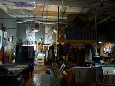 Studio-James-Daniel---Asheville-NC