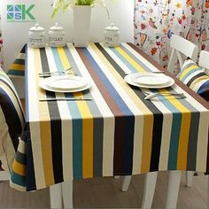 Find More Table Cloth Information about 2016 Summer new High Quality Europe Leaves Plaid Patchwork Tablecloth Grid Table Cloth Dining Mantel Green Rectangle Manteles Pa,High Quality cloth handmade,China pa pack Suppliers, Cheap cloth cap from South Kingze Co.,Ltd on Aliexpress.com