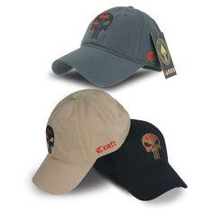 Punisher Hat American Sniper army Snapback TSNK Cotton Tactical Baseball Cap New #PunisherHatChina #BaseballCap