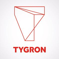 SILO – Dynamic brand identity for Tygron, a game engine used to solve complex problems in the areas of planning, climate and water