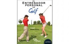Pilatelena - EditorialPilatelena Pilates, Soccer, Golf, Editorial, Personal Trainer, Teachers, Teachers, Training, Sports
