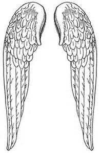 Angel Wings | Angel wings and Angel