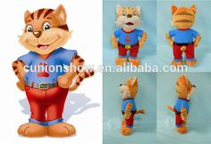 Check out this product on Alibaba.com App:ICTI Sedex audit factory high quality customized plush toy custom plush toys https://m.alibaba.com/YzEfA3