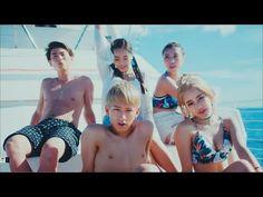 lol-エルオーエル- / perfect summer - YouTube