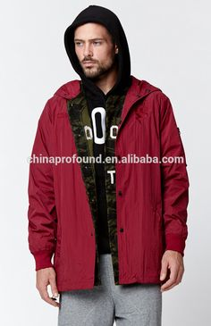 OEM custom 100% polyester snap button mens soft shell wind breaker jacket 2016 winter, View wind breaker jacket, OEM Product Details from Guangzhou Profound Garment Co., Ltd. on Alibaba.com